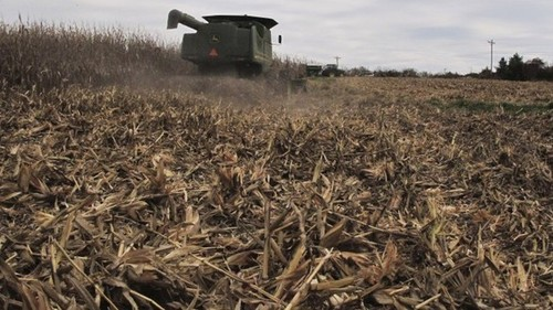Ethanol: Clean Energy Or The Source Of New Environmental Concerns?