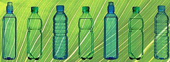 Plastic Bottles from Carbon Di ...