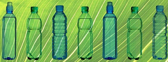 Plastic Bottles from Carbon Di ..