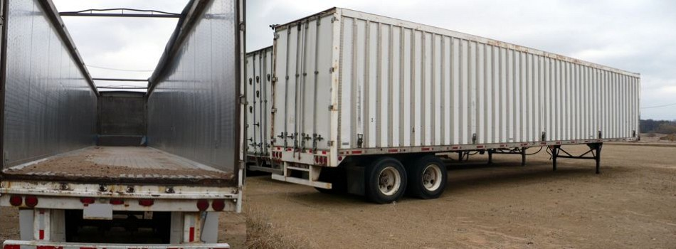 Cob Trailers (USA)